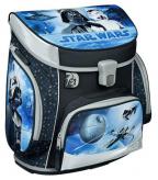 Školska torba anatomic sa setom/6 - Star Wars