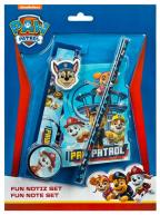 Školski set/5 - Fun, Paw Patrol