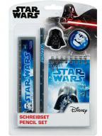 Školski set/5 - Star Wars