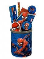 Školski set/7 - Spider-Man