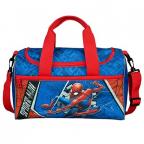 Sportska torba - Spider-Man