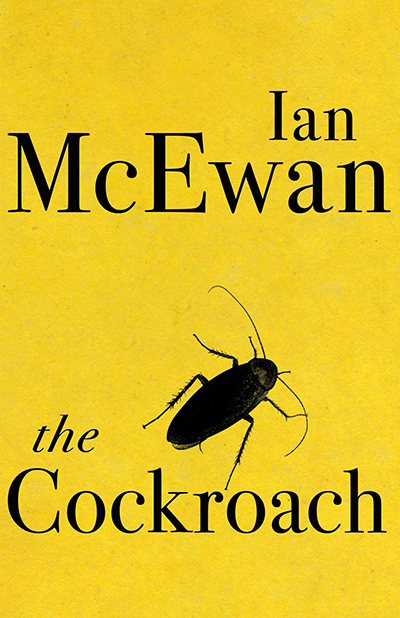 The Cockroach