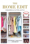 the home edit conquering the clutter with style