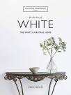 the white company for the love of white