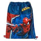 Torba za patike - Spider-Man