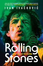 umetnost pobune - the rolling stones
