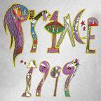 1999 (Purple Vinyl) 2LP