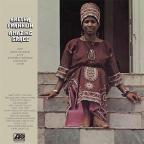 Amazing Grace - The Complete Recordings (Vinyl Box)