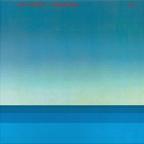 Arbour (Vinyl)