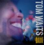 Bad As Me (Vinyl)