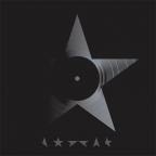 Blackstar (Vinyl)