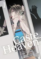 CASTE HEAVEN 1