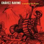 Chavez Ravine (Vinyl) 2LP