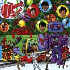 Christmas Party (Vinyl)