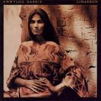 Cimarron (Vinyl)