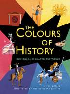 Colours Of History