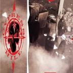 Cypress Hill (Vinyl)