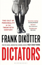 Dictators: The Cult Of Personality In The Twentieth Century