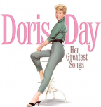 Doris Day - Her Greatest Songs (Vinyl)