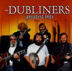 DUBLINERS - GREATEST HITS (VINYL)