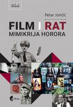 FILM I RAT: MIMIKRIJA HORORA