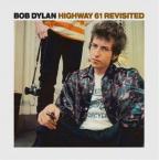 Highway 61 Revisited (Vinyl)