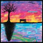 Kind (Vinyl)