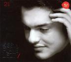 Kissin Plays Liszt 2CD