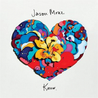 Know. (Vinyl)