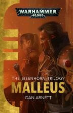 Malleus (Eisenhorn)