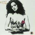 Mother's Milk (Vinyl)