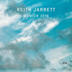 Munich 2016 (Vinyl) 2LP