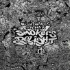 smokers delight - 25th anniversary edition vinyl 2lp
