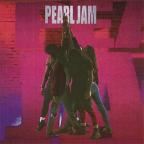 Ten (Vinyl)