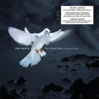The Armed Man: A Mass For Peace (Vinyl) 2LP
