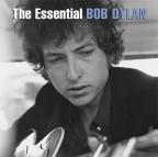 The Essential Bob Dylan (Vinyl) 2LP