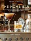 the home bar