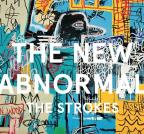 The New Abnormal (Vinyl)
