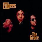 The Score (Vinyl) 2LP