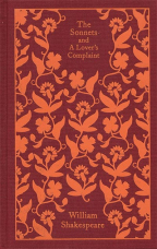 THE SONNETS AND A LOVERS COMPLAINT