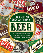 Ultimate Encyclopedia Of Beer
