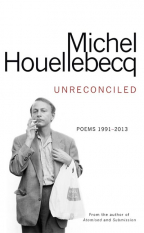 UNRECONCILED: POETRY 1991-2013