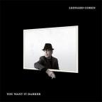 You Want It Darker (Vinyl)