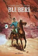 BLUBERI 1