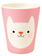 Čaša - Cookie The Cat