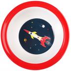 Činija - Space Age