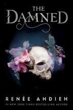 DAMNED