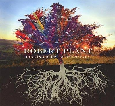Digging Deep: Subterranea 2CD