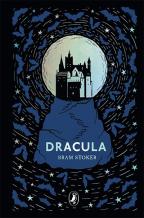 Dracula (Puffin Clothbound Classics)