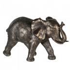 Figura - Elephant Zambezi 18cm